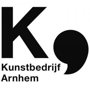Kunstbedrijflogo_def