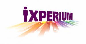 ixperium