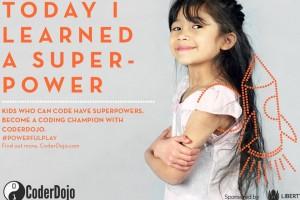 CoderDojo_superpower_850x567_girl1_hashtag