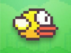 flappybirdlogo