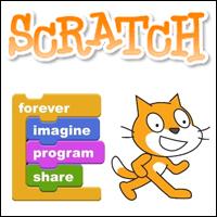 scratch_mit_lab